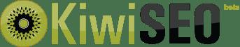  KiwiSEO : Une suite d'outils gratuits pour votre référencement