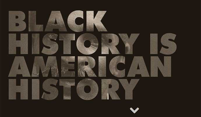 blackinhistory-7