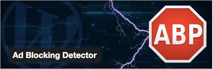 ad-blocking-detector