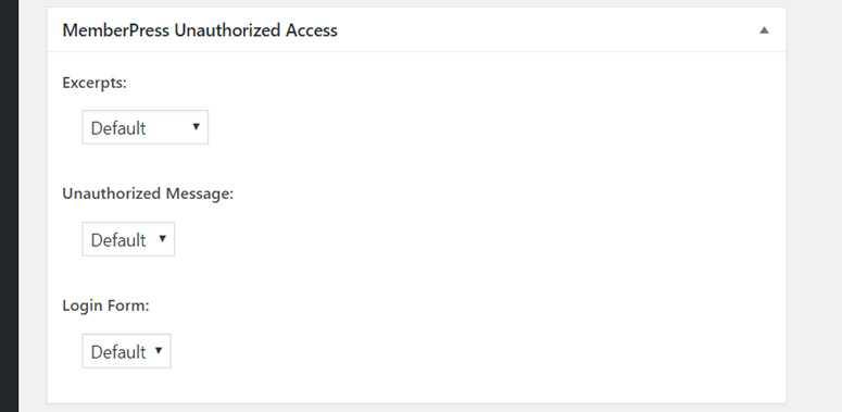 memberpress-unauthorized-access