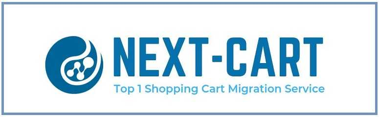 nextcart, shopify pour woocommerce, migration estore, migration boutique en ligne