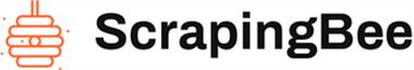 ScrapingBee logo