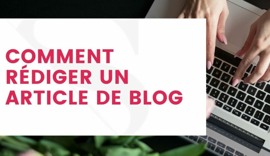 blog_post-3