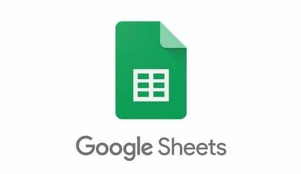 google-sheets-logo-1