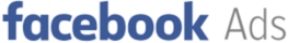 experts-mulhouse-facebook-ads